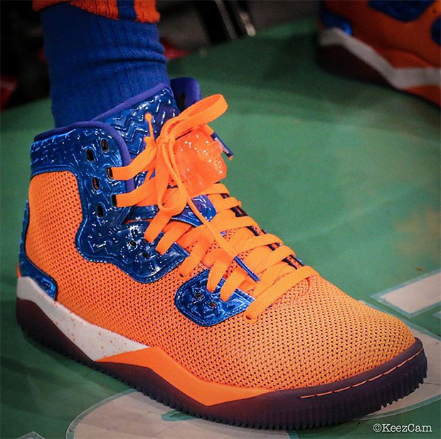air jordan shoes 40