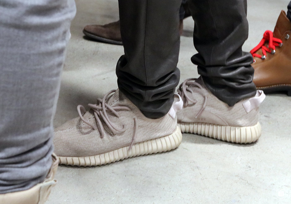 adidas yeezy boost 2