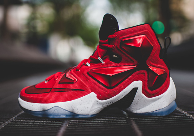 champs lebron shoes off 51% - www