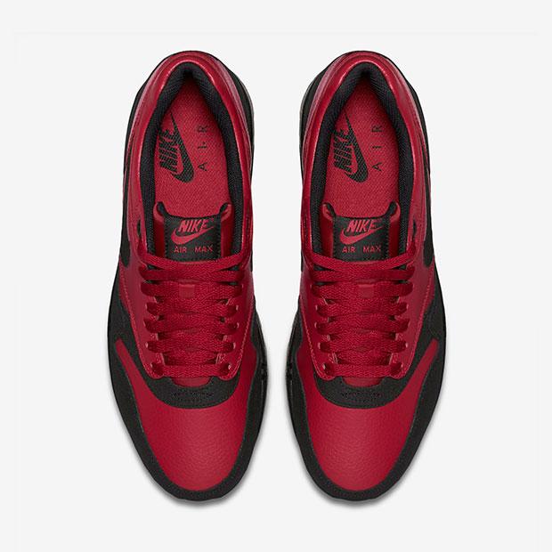 Nike Air Max 10 5 De Glóbulos Blancos Dp0gb