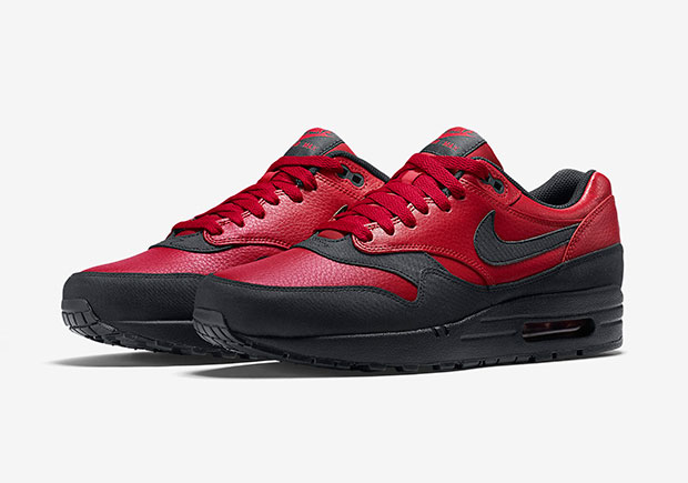 nike air max 1 bred for sale