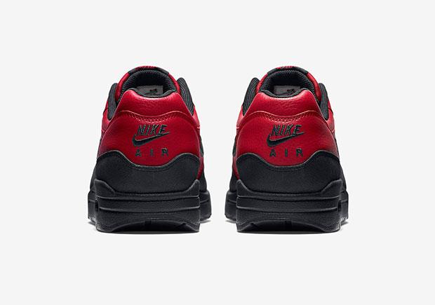 Nike Air Max 10 5 Globuli Bianchi u1nggyhc