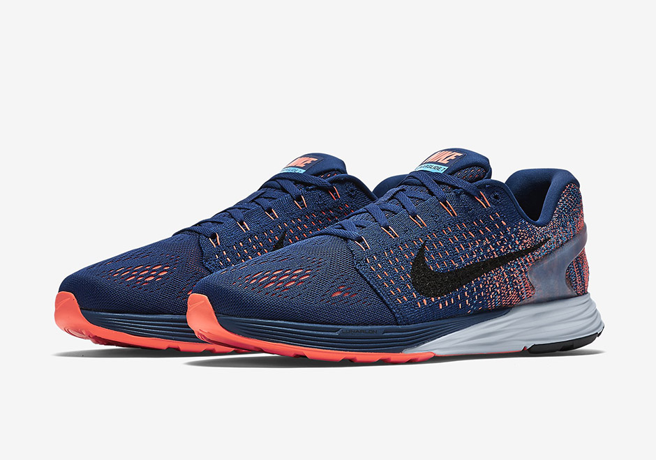 don 39 t sleep on nike 39 s newest flyknit running shoe the