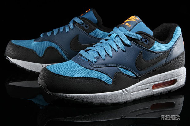 nike air max 1 essential 402 area