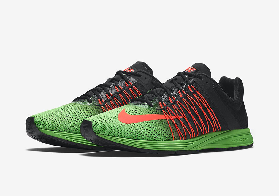 sports shoes a5bae 9c46c Forget the Flyknit Racer, These New Nike Zoom Streak Colorways Are Amazing  - SneakerNews.com
