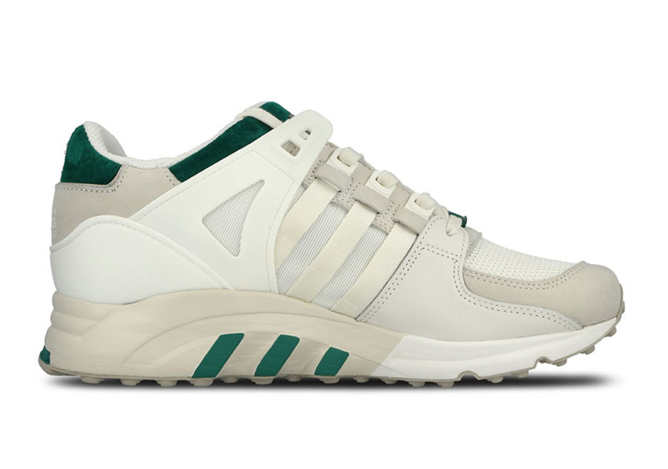 adidas-eqt-support-white-pack-green-222