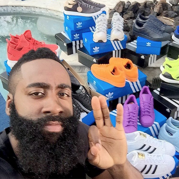 adidas-james-harden-delivery-2