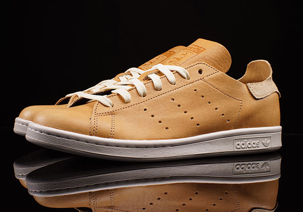 adidas stan smith horween