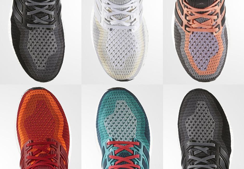 3b911bf26 spain adidas ultra boost colors 2016 e3298 f90cb