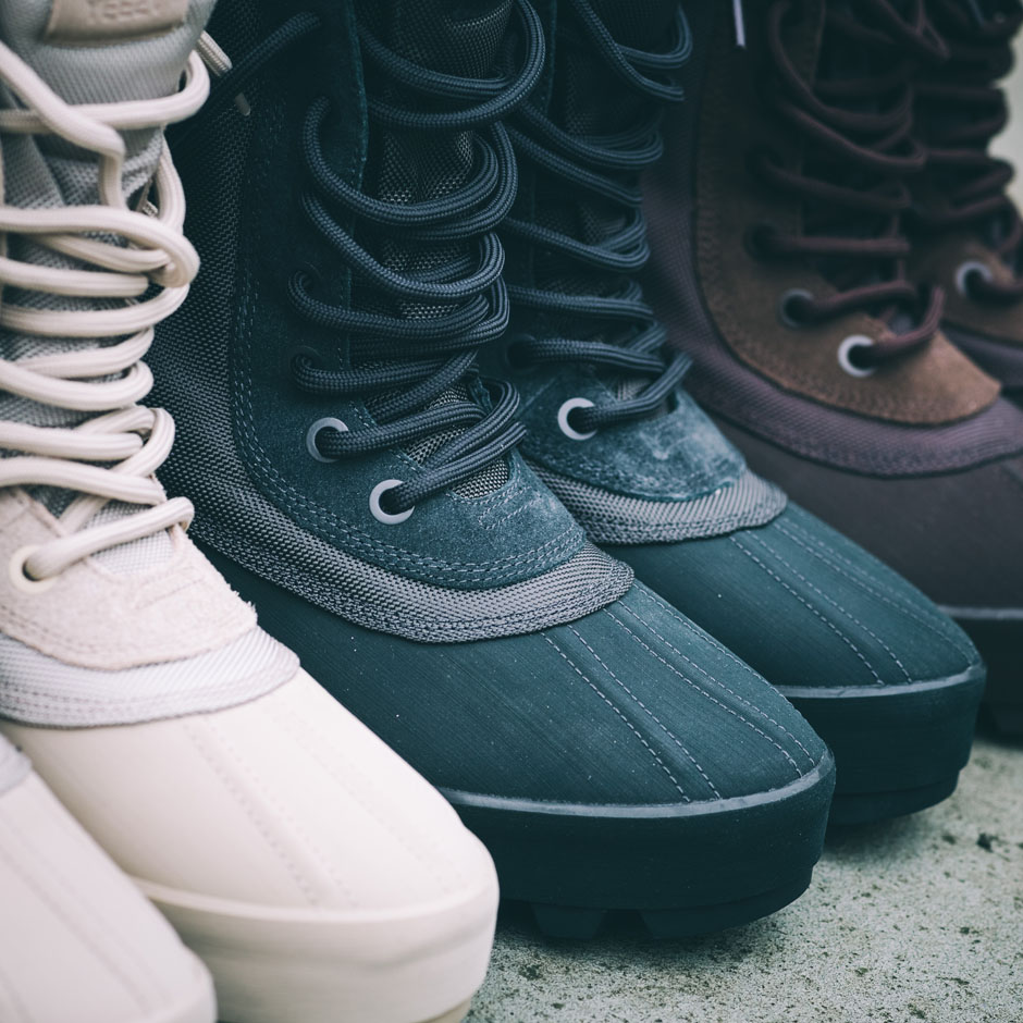 separation shoes 1f686 c9cfc adidas-yeezy-boot-950-releasing-soon-02