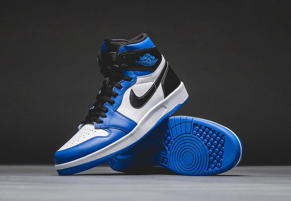 ee236af17a0 Air Jordan 1.5