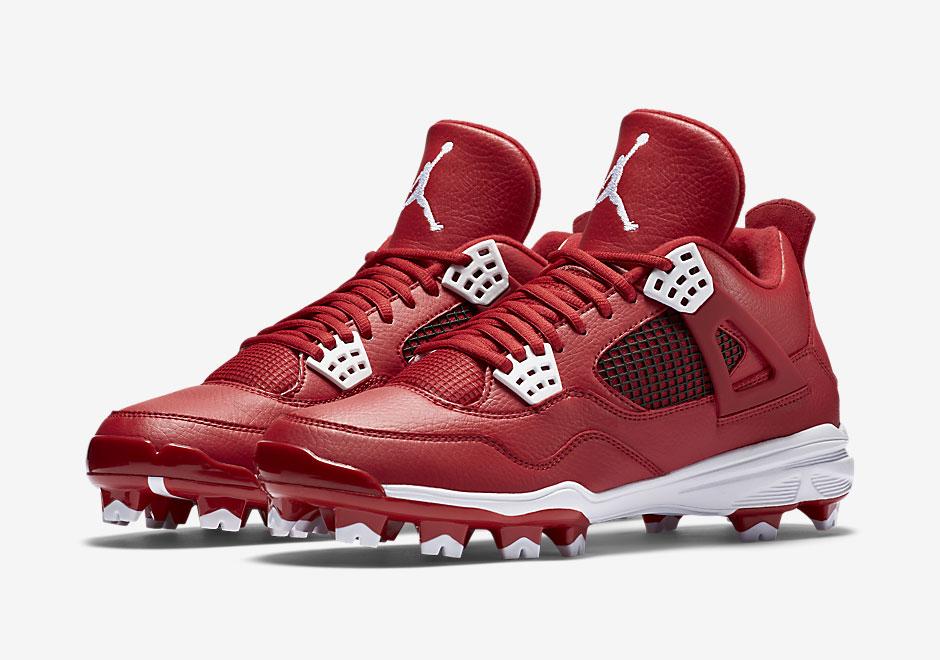 new michael jordan tennis shoes white baseball shoes