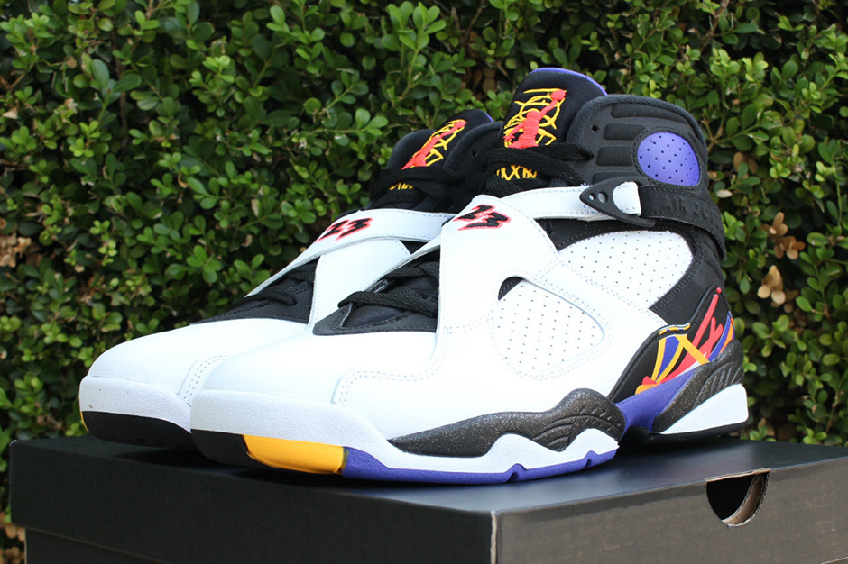 e2e4467646f91d coupon code for air jordan 8 three peat e675c 6c267