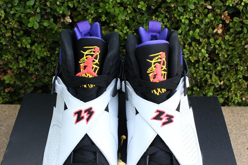 da41a9bbcfb Air Jordan 8