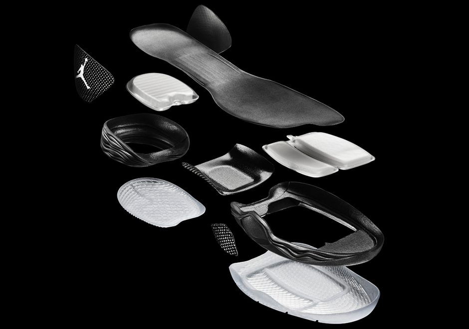 Aire Nike Jordan 28 Xxviii En Números ALXD5clri
