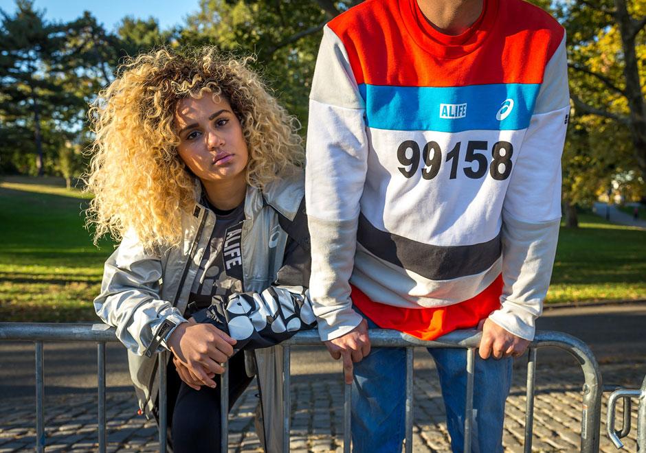 Air Jordan 10 Nyc 2016 Maratón ybLs8hU
