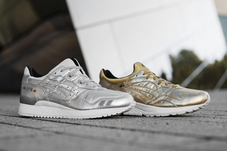 new style 35ad4 ca628 The ASICS