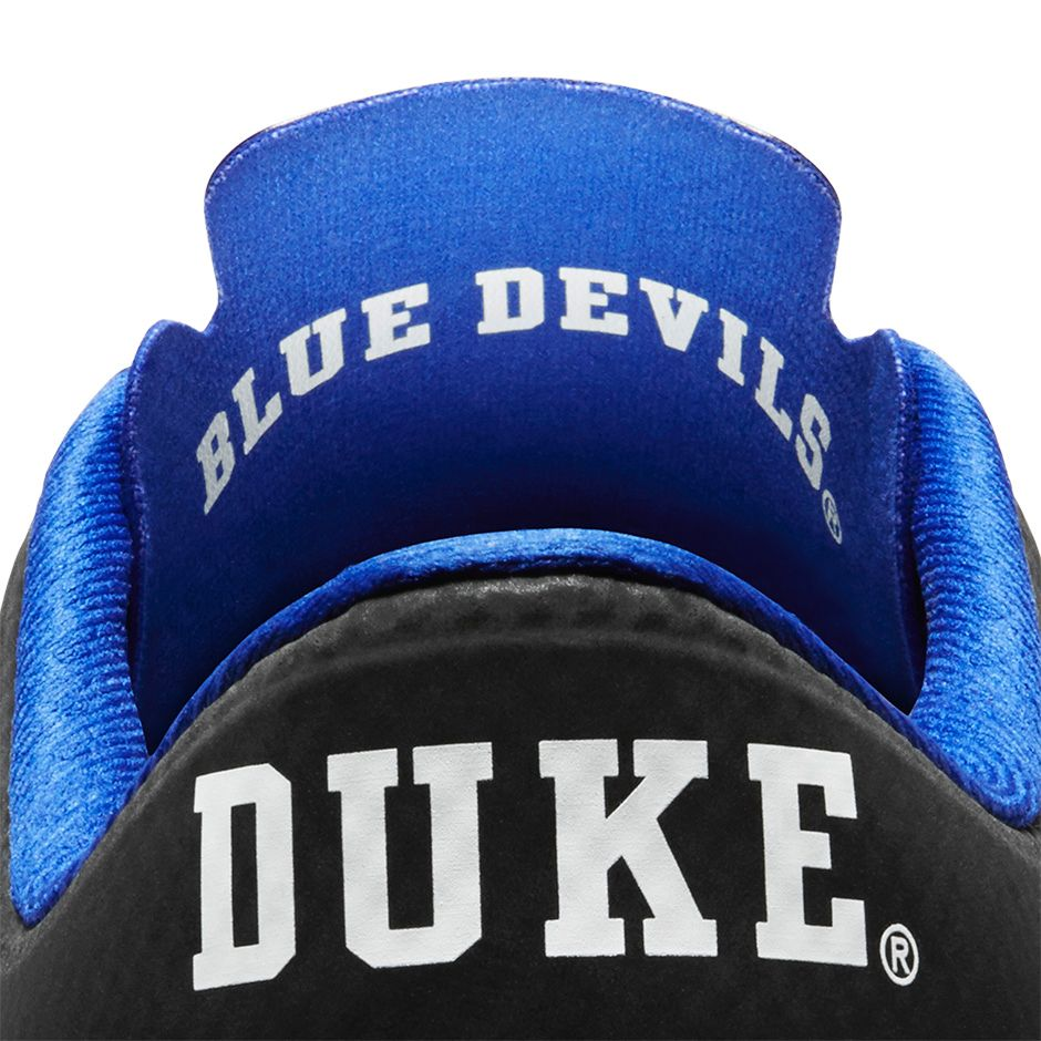 Nike Honors Three Huge College Basketball Teams With Upcoming Trainer  Release - SneakerNews.com