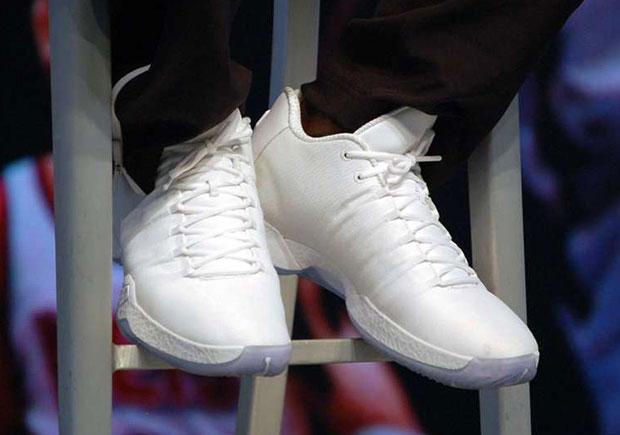 jordan 29 all white