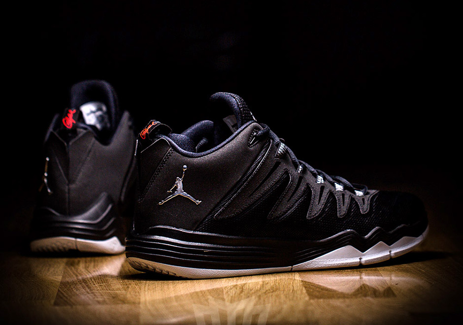 c32ce1b8871 Buy jordan cp 4 >Free shipping for worldwide!OFF53% The Largest ...