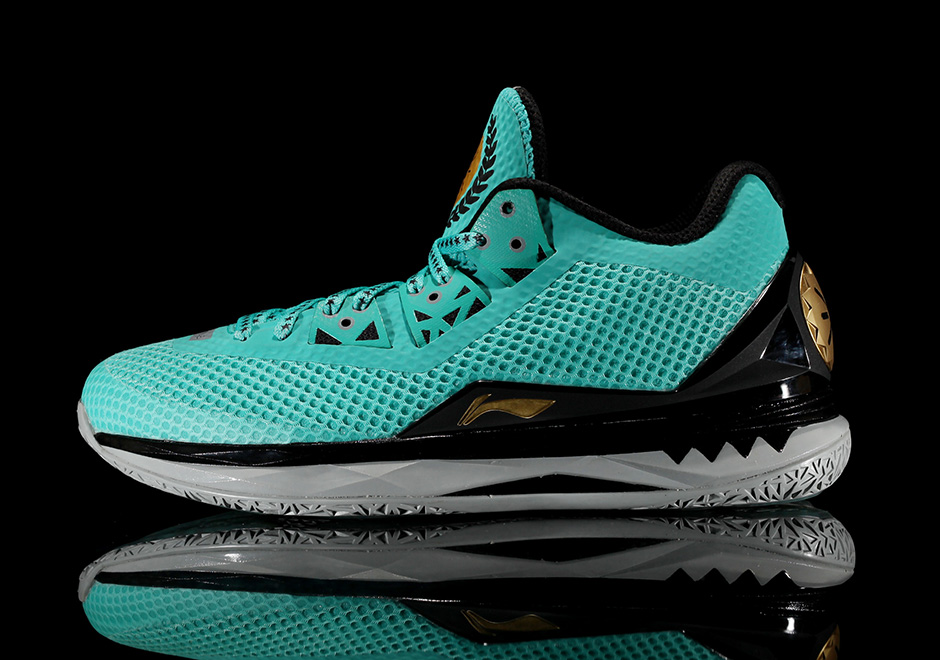 Where To Buy Dwyane Wade Shoes