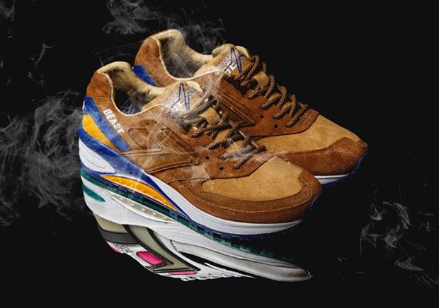 9c918093fe9 brooks blue shoe 2015 - Ecosia