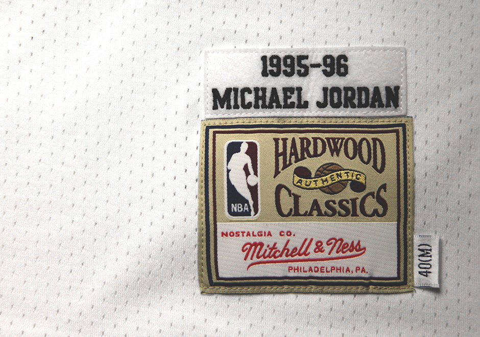 Toros Nike Air Jordan 11 Retro '72 -10' 1995-1996 Récord kEcaBSq7Op