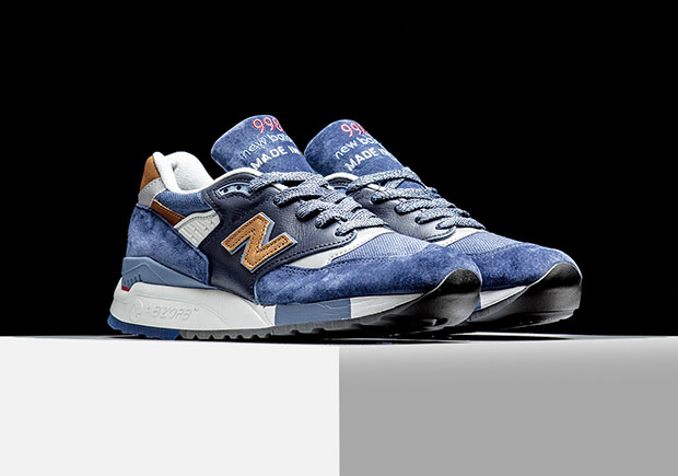 where can i buy new balance shoes
