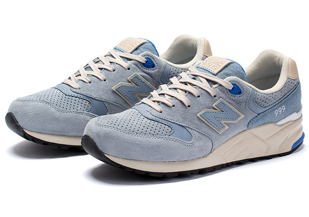 0270328f50362 If so, grab a pair as they arrive now at finer New Balance retailers like  Bows and Arrows.