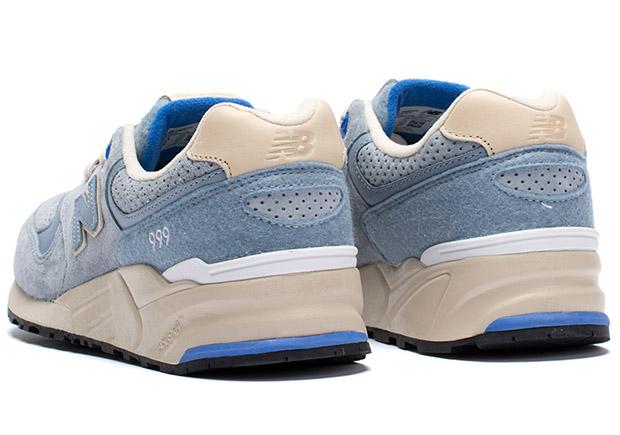 online store fb61b ca3d0 ... new zealand sky blue retro womens shoes cheap store new balance 530  kl530tbi 23.5 27.5 new