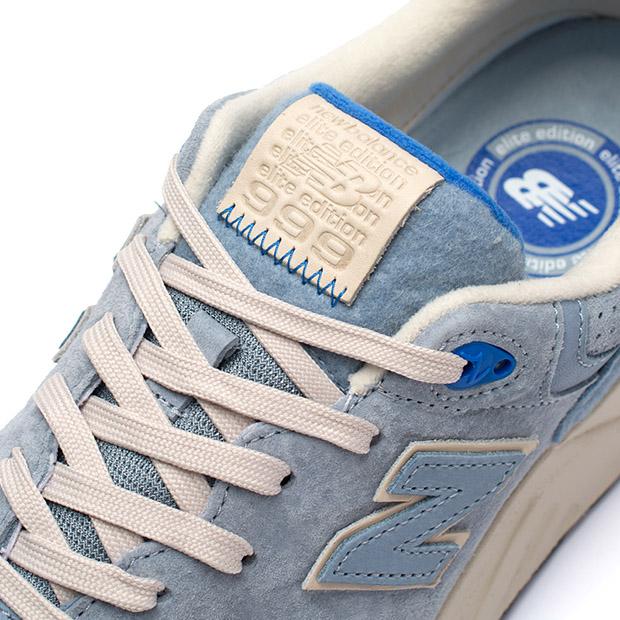 5e85e84343a6a The New Balance 999 Impresses In Baby Blue and Cream - SneakerNews.com