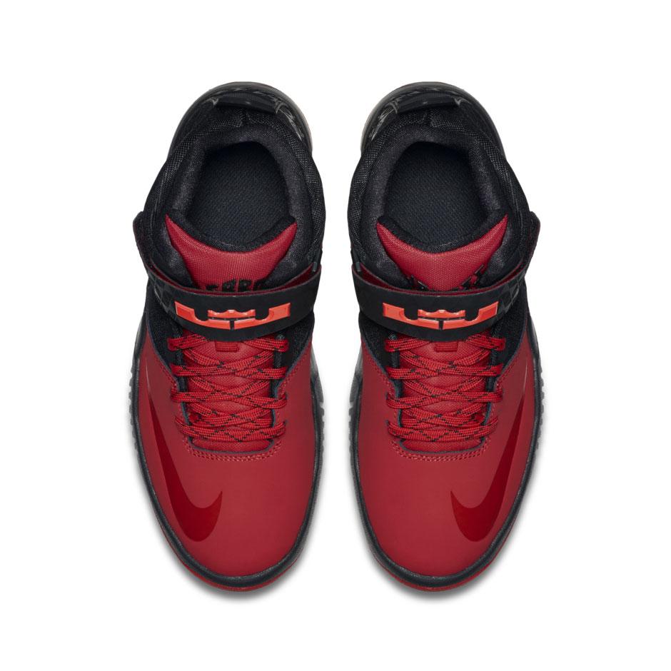 638b1fad9731 Nike Air Akronite 819832-006