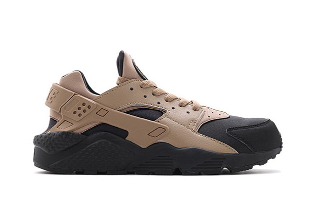 nike-air-huarache-tan-black-colorway-1
