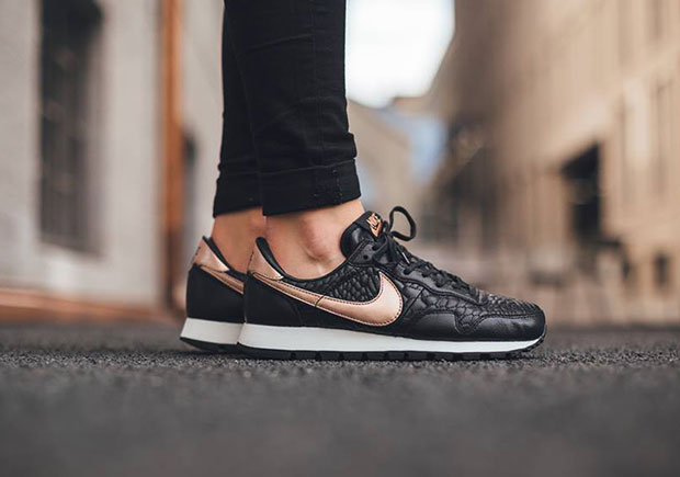 this might be the most stylish nike air pegasus 39 83 ever. Black Bedroom Furniture Sets. Home Design Ideas