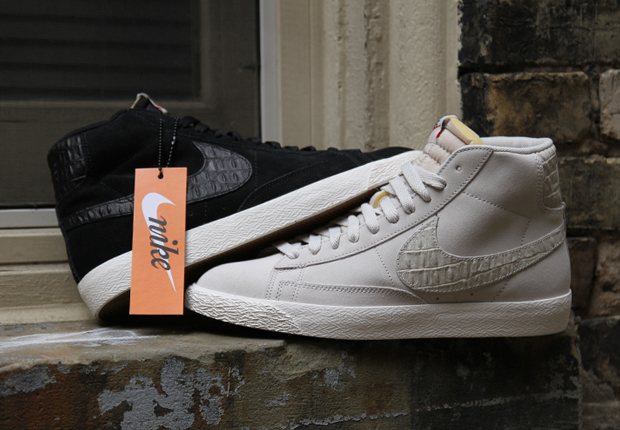 separation shoes d781b 20ccb cheapest harga nike blazer low original 96afc 5ef8b