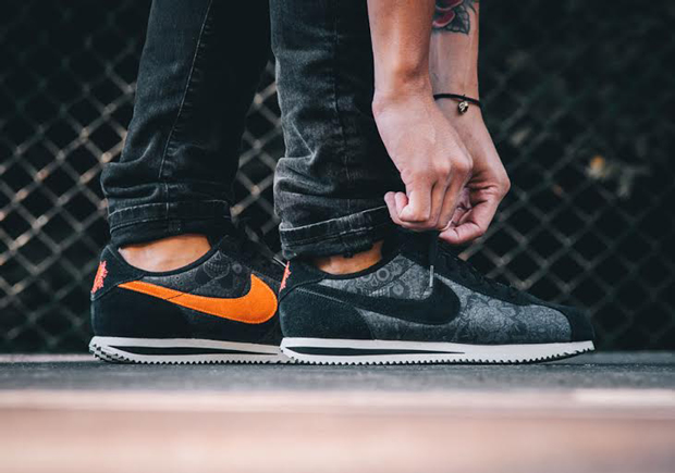nike-classic-cortez-day-of-the-dead-01