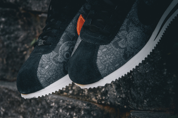 nike-classic-cortez-day-of-the-dead-05