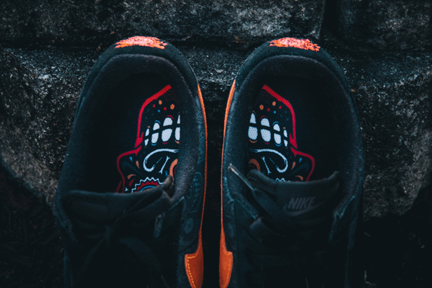 nike-classic-cortez-day-of-the-dead-06