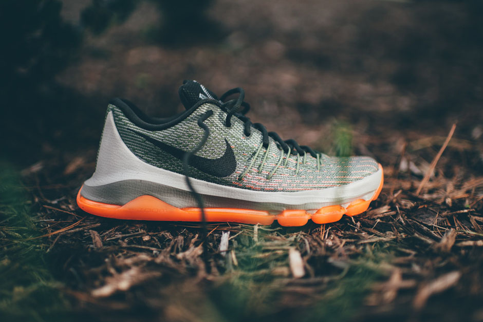 32118429b395 Nike KD 8