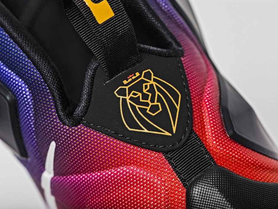 280d628dd74 Nike Doernbecher 2015 Collection Release Date