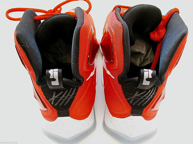 43d6aa11df4 Nike LeBron 13 Home 807219-610