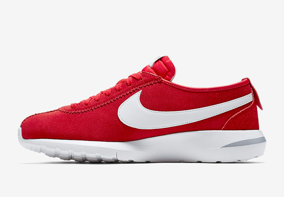 best value ac703 aaff4 Nike Roshe Cortez