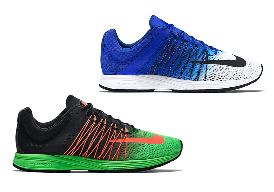 d3b84ff0d1323 Forget the Flyknit Racer