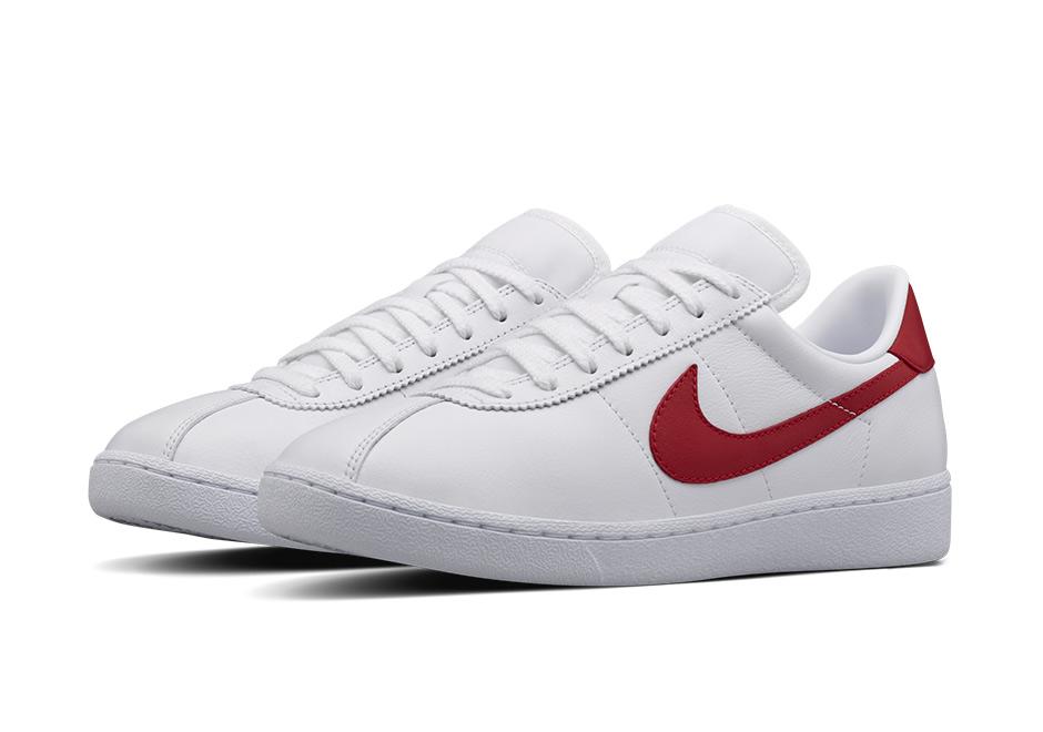 Nike Marty McFly Sneaker Is Releasing