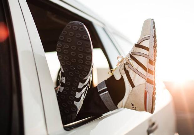 overkill-adidas-eqt-og-93-taxi-02
