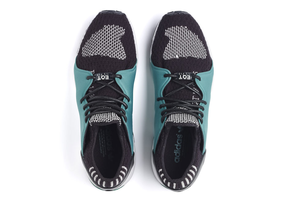 separation shoes 13a90 787ce adidas EQT 13F15 – November 28th, 2015