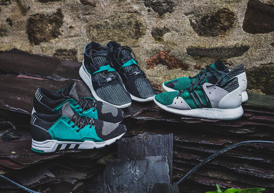 015969841d91 The adidas EQT   3F15 Collection Releases Tomorrow - SneakerNews.com