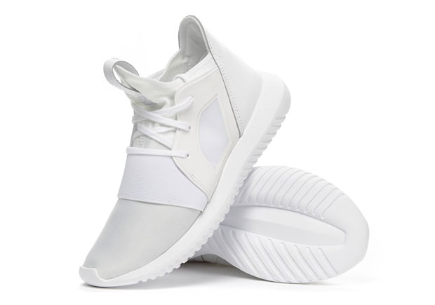 The hottest new Tubular model on the streets that s just for the ladies 38be7a7b76