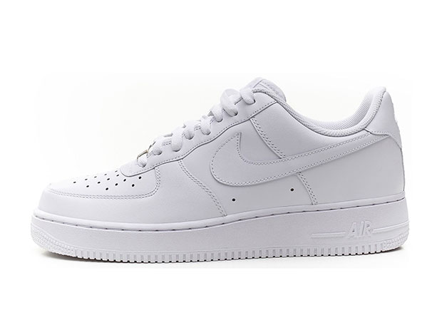 80732cee241 ... store air max force 1 65871 7a7a8 new style nike ...