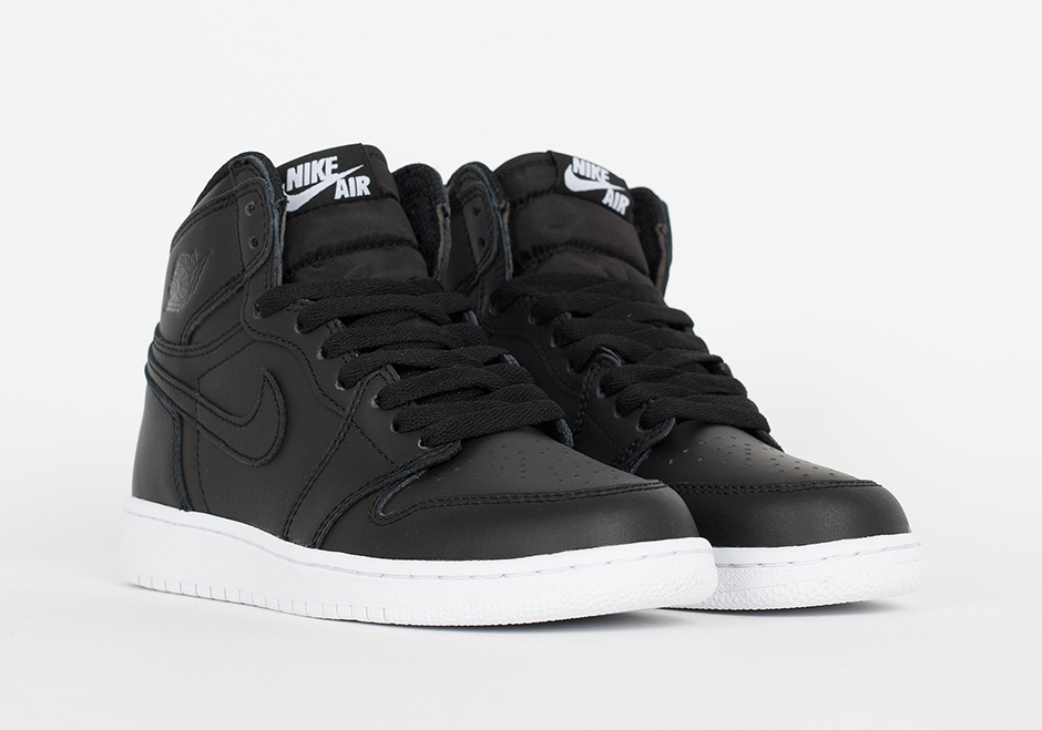 "Air Jordan 1 Retro High OG GS ""Cyber Monday"""